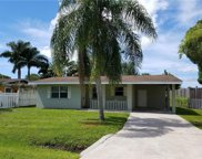 5936 Lords Avenue, Sarasota image