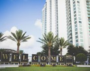 231 Riverside Drive Unit 2407-1, Holly Hill image