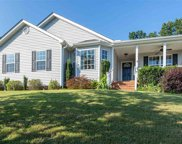 10 Kinlock Lane, Travelers Rest image