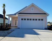 1315 Carsens Ferry Dr., Conway image