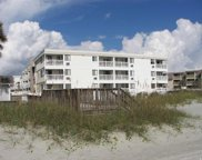 9600 Shore Dr. Unit A-209, Myrtle Beach image