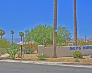 14777 Palm Drive Unit 21, Desert Hot Springs image