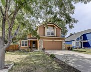 4060 Sleepy Creek Drive, Colorado Springs image