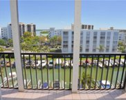 4411 Bay Beach LN Unit 763, Fort Myers Beach image