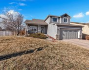 9771 Sydney Lane, Highlands Ranch image