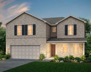 1005 Briarbush Court, Fort Worth image