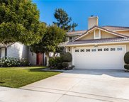 813     Powell Drive, Placentia image