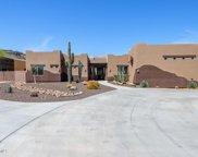 38508 N 34th Avenue, Phoenix image