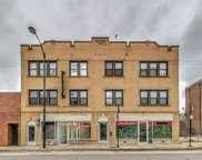5331 North Lincoln Avenue, Chicago image