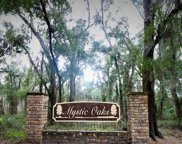 2816 Mystic Oaks Drive, Plant City image