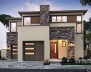 628 Athos, Lake Forest image
