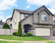 13419 40th Ave SE, Mill Creek image