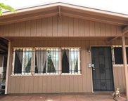 91-944 Kalapu Street, Ewa Beach image