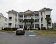 606 River Oaks Dr. Unit 56-G, Myrtle Beach image