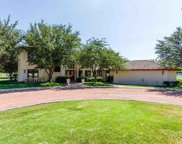 2981 Fair Lady Lane, Las Cruces image