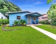 4607 Nw 5th Ave, Miami image