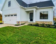 5938 Victory Drive, Westerville image
