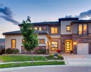 15376 W Evans Drive, Lakewood image