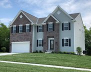 3095 Running Deer  Trail, Franklin Twp image