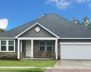 1575 Beaumont Way, Myrtle Beach image