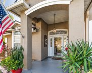 1713 W KAYLA CT, St Johns image
