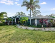 1781 Winding Ridge, Palm Bay image