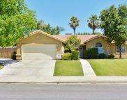 13912 San Lazaro, Bakersfield image