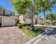 9840 Spring Run Blvd Unit 3307, Estero image