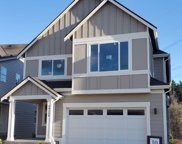 28014 (Lot 16) 219th Place SE, Maple Valley image