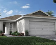 13816 Harvestwood, Riverview image
