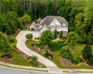 1330 Cashiers Way, Roswell image