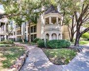 3105 San Jacinto Street Unit 119, Dallas image