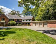 9950 Spring Mill Road, Indianapolis image