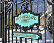 22 Harriman's Keep, Irvington image