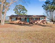 681 Church Road, Pink Hill image