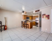55 N Cherry Unit #106, Tucson image