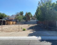 68575     E Street Street, Cathedral City image