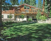 444 2nd Tee Drive, Incline Village image