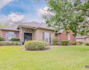 14299 Summer Place Dr, Gonzales image