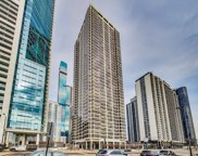 360 East Randolph Street Unit 1508, Chicago image