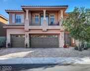 7853 MORNING QUEEN Drive, Las Vegas image