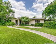 601 Morningside Dr, San Antonio image