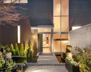 9418 SE 5th St, Bellevue image