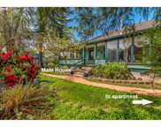 1132 ASH  AVE, Cottage Grove image