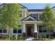 7407 Ripplepointe Way, Windermere image