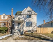 12733 Honore Street, Blue Island image