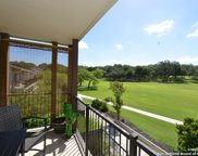 7342 Oak Manor Dr Unit 4202, San Antonio image