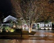 239 Lakeridge Court, Winter Springs image