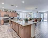 10027 W Foothill Drive, Peoria image