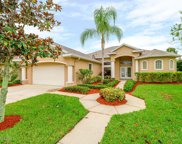 955 Starling Way, Rockledge image